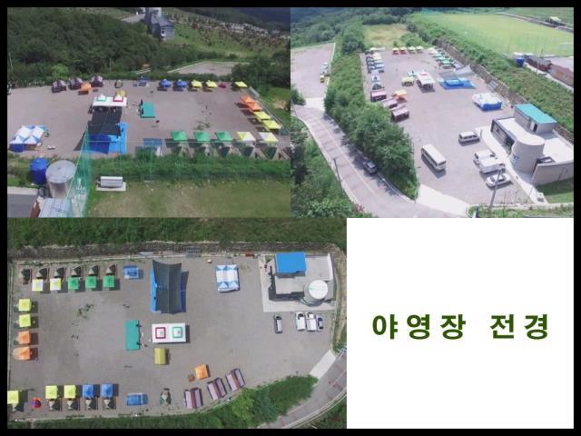 천주교부산교구청소년사목국 - 청소년 캠프장 - 커뮤니티 - 포토갤러리